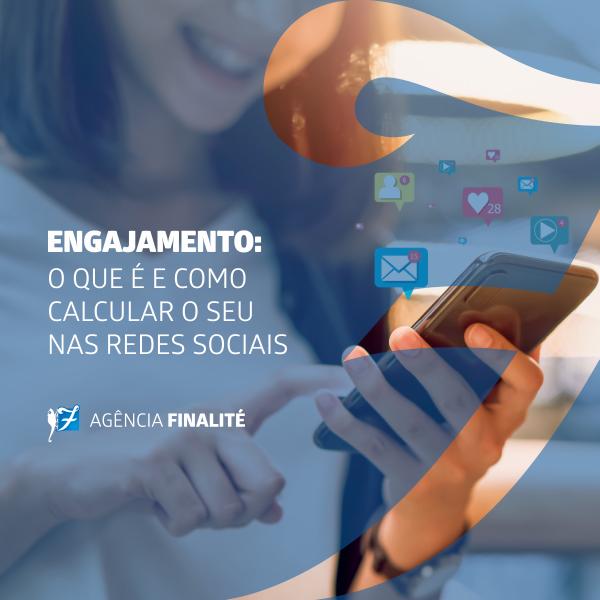 Engajamento: o que é e como calcular o seu nas redes sociais