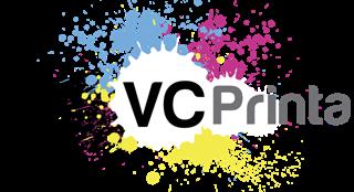 Case: Criação da loja virtual da VCPrinta