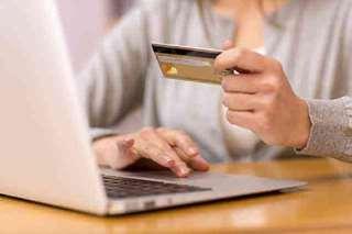 Como fazer uma nova loja virtual vender?