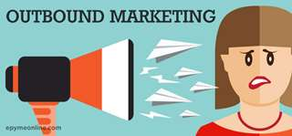 Por que implementar Outbound Marketing?