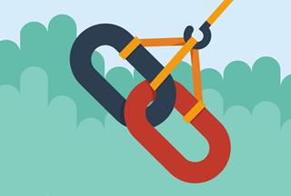 Você sabe o que é link building e qual a sua importância