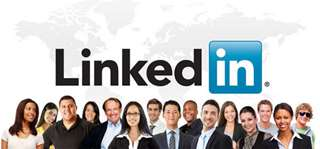 Linkedin para empresas - por que fazer?