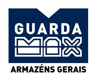 Case: Criação da identidade visual para a Guarda Max Armazéns Gerais