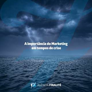 Finalité Marketing Blog
