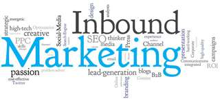 Inbound Marketing serve para todo mundo?