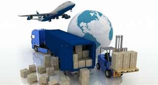 Estratégia de Logística para E-commerce