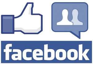 Como Atrair Clientes Por Intermédio do Facebook
