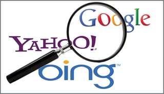 Como os links patrocinados irão aumentar as suas vendas