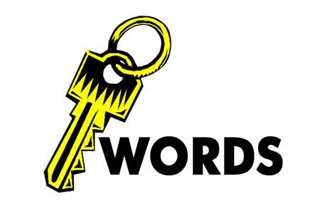 3 Ferramentas para Encontrar as Melhores Palavras-Chaves