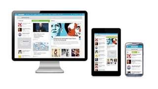 3 motivos para você tornar o seu site responsivo