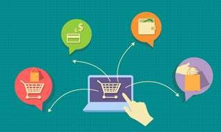 Por que você deve anunciar seus produtos em marketplaces