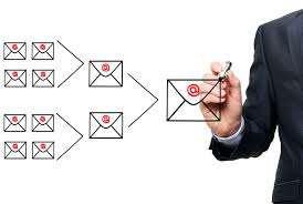 Como criar uma lista de e-mails de valor para o seu negócio