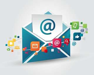 E-mail marketing: vale a pena fazer?