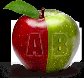 O Que é Teste A/B da Landing Page