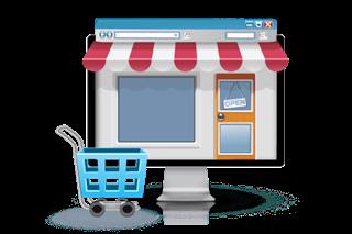 Setores promissores para abrir uma loja virtual