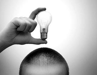 Inovação em Negócios Online