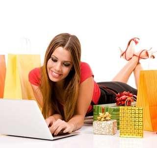 Como fidelizar clientes do seu E-commerce
