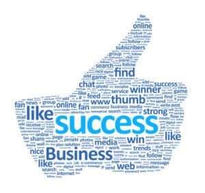Dicas Para Aumentar Engajamento e Vendas pelo Facebook