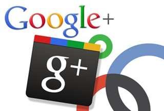 Qual a importância do Google Plus para o posicionamento orgânico do seu site