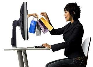 Erros frequentes ao publicar um e-commerce