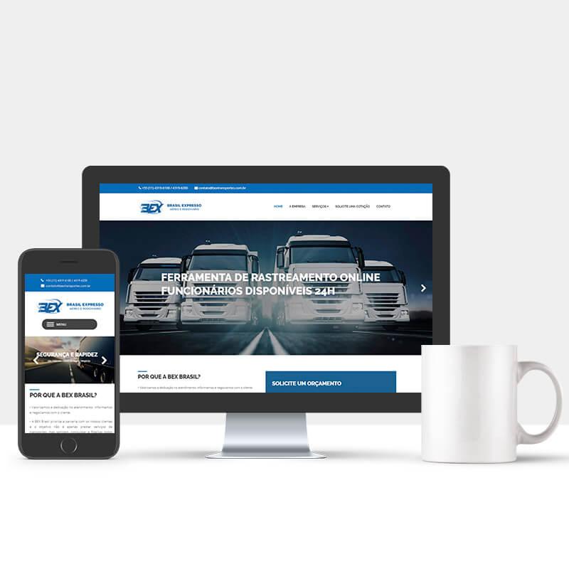 c477b0eb2f48ee Criação de sites Santo André | Lojas Virtuais | Web Design